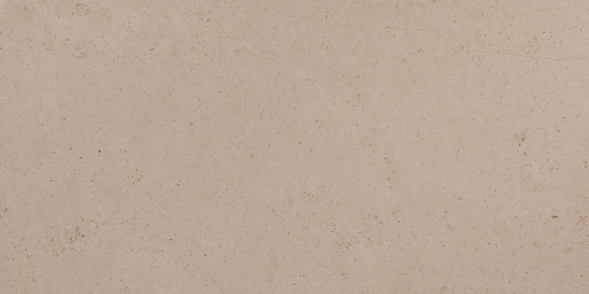 stone forever natural variety moleanos a2. Black Bedroom Furniture Sets. Home Design Ideas
