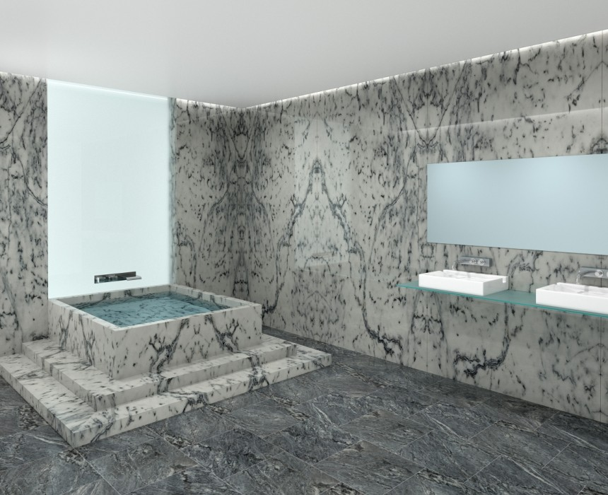 Stone forever natural variety applications - Forever tile and stone ...